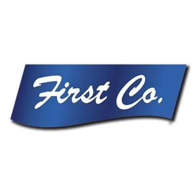 First Co. Wholesale HVAC