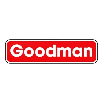 Goodman Air Conditioning and Heating