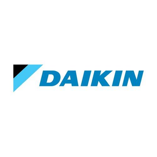 Daikin HVAC