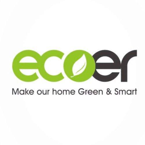 Ecoer HVAC